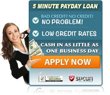 Money loans in springdale ar image 6